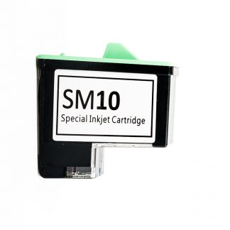 SM10 Ink Cartridge