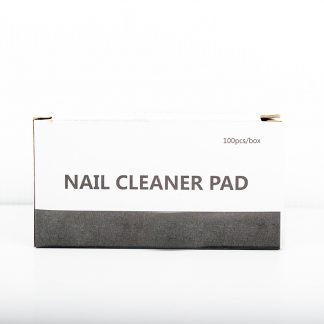 Nail Cleaner Pads